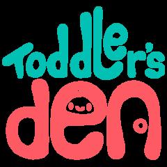 Toddler's Den