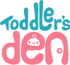 Toddler's Den
